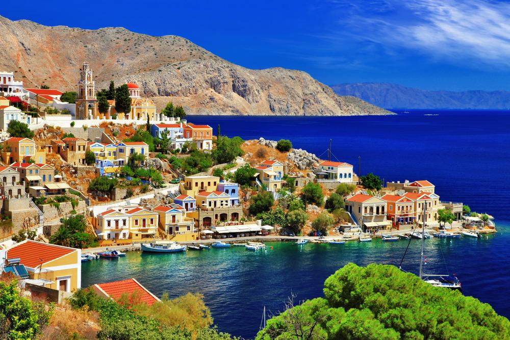 Photo of Как получить европейский ВНЖ в Греции?