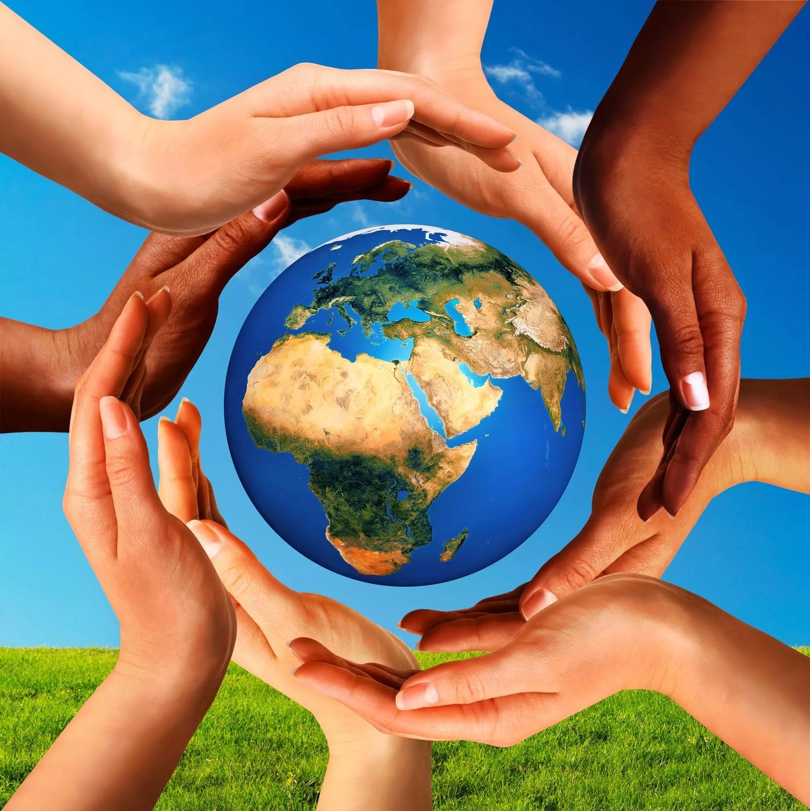 Photo of Девизы всех стран мира