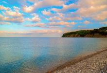 Photo of Сколько морей омывают Россию и что означают их названия