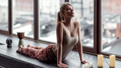 Photo of Почему в Швеции на окнах нет штор