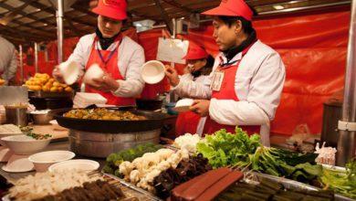 Photo of Как правильно питаться по-китайски?
