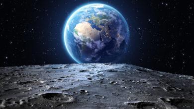 Photo of Какой совет дал индеец жителям Луны?