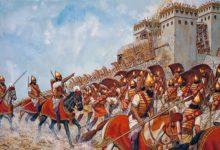 Photo of Факты об ассирийской армии, наводившей ужас на древний мир