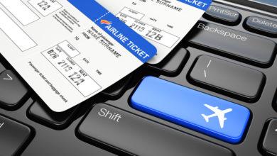 Photo of Как сэкономить на авиабилетах?