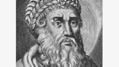 Photo of Ирод великий