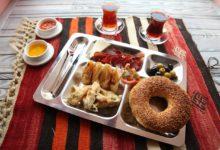 Photo of Завтрак в Турции